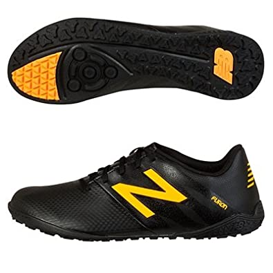 new balance astro turf trainers