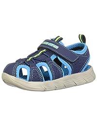 Skechers, Tenis para Niños, 97810N 97810N