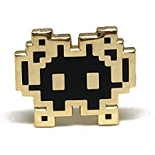 pinmaze Colecciones Emoji Theme esmalte pin set