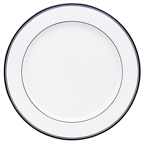 Dansk Concerto Allegro Dinner Plate, -