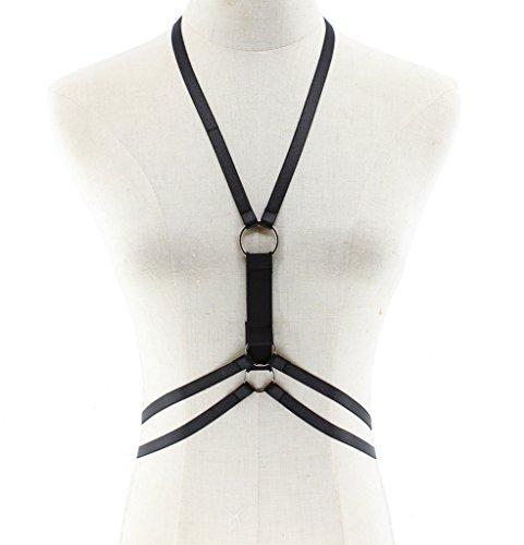 fashion harness - 6