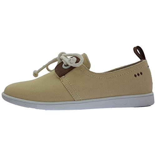 Armistice Sneaker Giallo Sneaker Donna Armistice Giallo Donna Zwng4Zq8