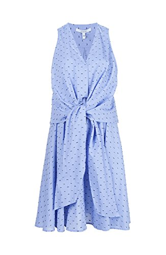 derek-lam-10-crosby-light-blue-shirt-dress-6