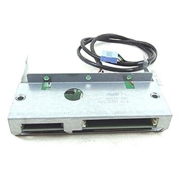 Lector Tarjeta Memoria Dell 0 X 776r x776r 1b231ju00 MS MD ...