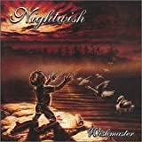 Wishmaster by Nightwish (2000-08-22)