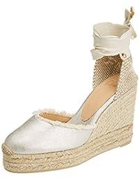 5d8e65d4d46 Amazon.com: Castaner: Clothing, Shoes & Jewelry