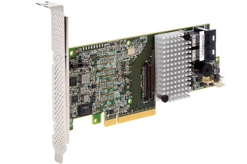 INTEL Intel Rs3dc080 Intel Rs3dc080