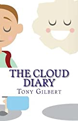 The Cloud Diary