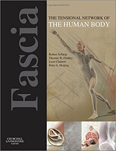 ,,HOT,, Fascia: The Tensional Network Of The Human Body: The Science And Clinical Applications In Manual And Movement Therapy, 1e. sistema Vegas Coming Admision video Journal drinks Golden