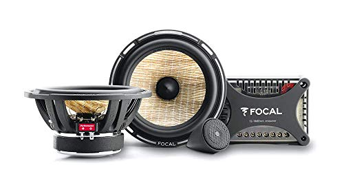 Focal KIT PS165FX 6.5