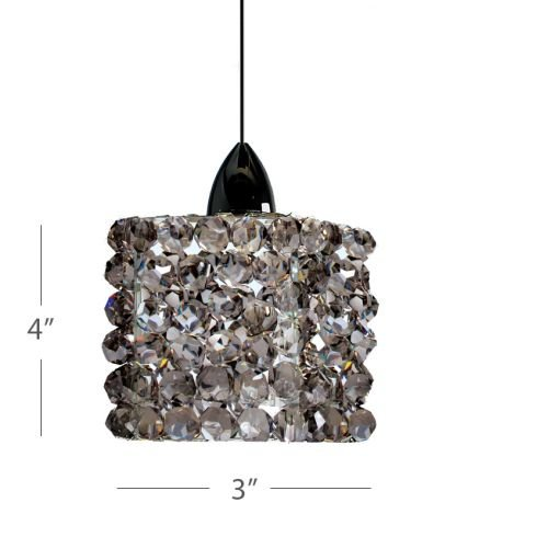 Wac Lighting Ice Pendant