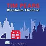 Blenheim Orchard | Tim Pears