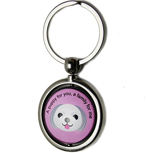 Anti-Lost Dog Finder Collar Anti-Theft Locator Finder for Pets