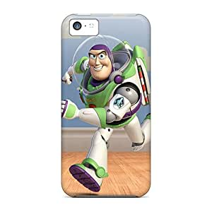 Iphone 5c Cases Bumper Covers For Buzz Lightyear Accessories