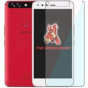 Infinix Zero 5 X603 Dual SIM - 64GB, 6GB RAM, 4G LTE