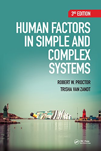 [E.b.o.o.k] Human Factors in Simple and Complex Systems<br />DOC