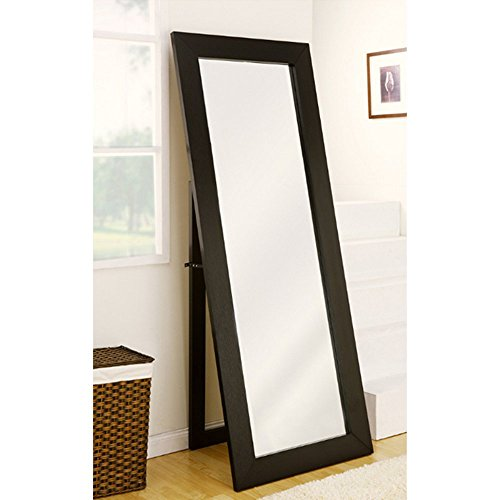 Claire Full Length Mirror with (Claire Wall Mirror)