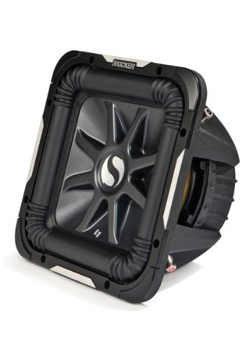 Best Subwoofer Reviews 14