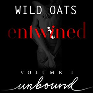 Wild Oats Audiobook