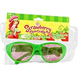 Kids Strawberry Shortcake Sunglasses - 1 pair