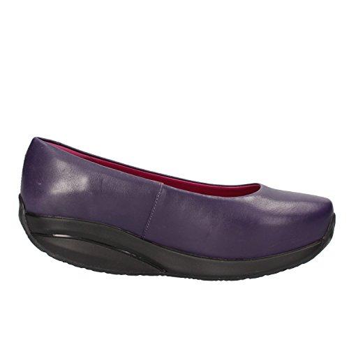 MBT Púrpura Piel de mujer para Bailarinas BxAr1ZqB