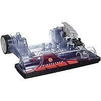 Hoover 440004129 Base