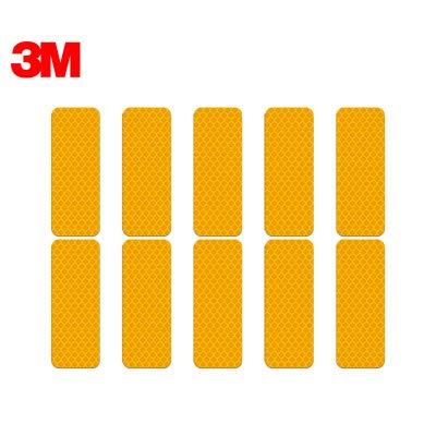 GMP 6 Single Row Small Headless Tambourine