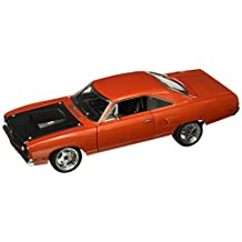 GMP 1/18 Scale 18807 - Fast & Furious - 1970 Plymouth Road Runner - Limited Ed