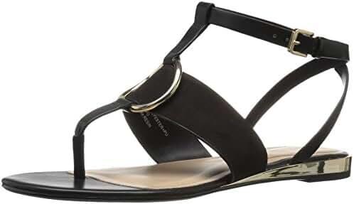 Aldo Women's Compas Flat Sandal