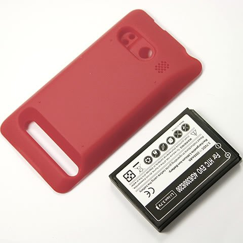 3500mah-3500-mah-original-oem-genuine-extended-battery-backup-spare-extra-power-replace-replacement-