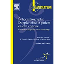 applications cardiovasculaires de lechographie doppler