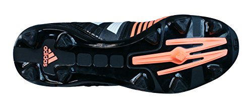 Adidas Nitrocharge Football Shoes