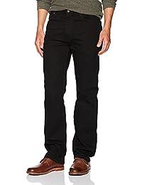 Authentics Men's Comfort Flex Waist Jean