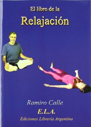 El libro de la felicidad by Ramiro Calle(2007-01-01): Amazon ...