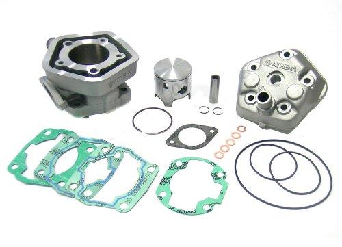 Athena BIG BORE Cylinder Kit - KTM 65SX - 2001-08 _P400270100002