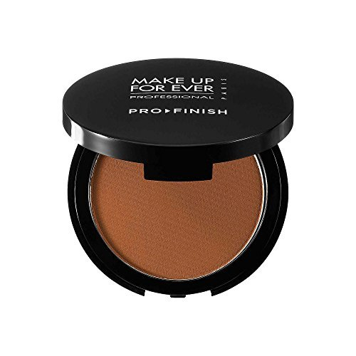 make-up-for-ever-pro-finish-multi-use-powder-foundation-177-neutral-caramel-035-oz-by-make-up-for-ev