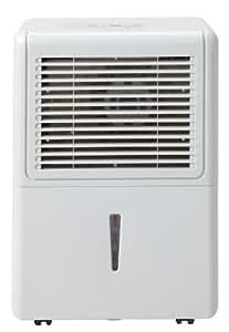 Arctic Aire ADR50B1G 50 Pint Dehumidifier
