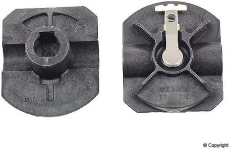 Bosch 04203 Distributor Rotor