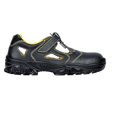 Herrenschuhe 100% Wahr Muqgew Neueste Herrenmode Casual Flache Flip-flops Hausschuhe Strand Sandalen Outdoor Skid Schuhe Heißer Retro Schuhe #26 Flip-flops