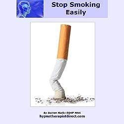 Stop Smoking Easily