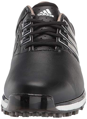 adidas Men's Eg4873 Golf Shoe