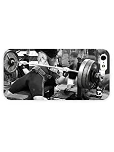 iPhone 5&5S Case Powerliftimg S For U0026gt Powerliftimg Articles To Be Merged From November 2013 3D Full Wrap