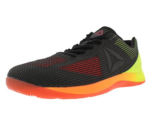 Image of Reebok Men's Crossfit Nano 7.0 Cross-Trainer Shoe