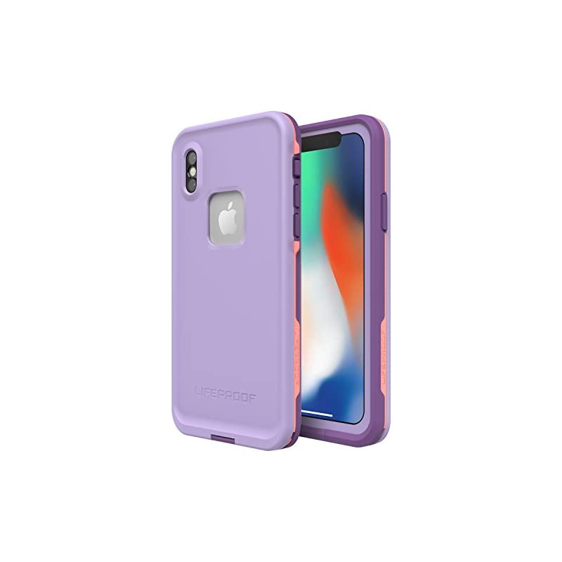 lifeproof-fr-series-waterproof-case-6
