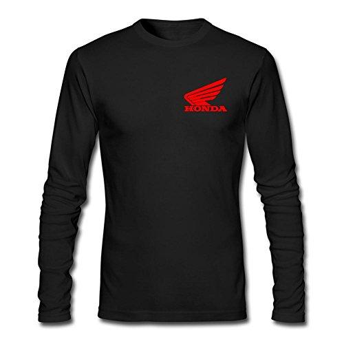 hellobabe-mens-repsol-honda-long-sleeve-t-shirt