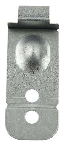 Samsung DD61-00465A Bracket (Install Brackets)