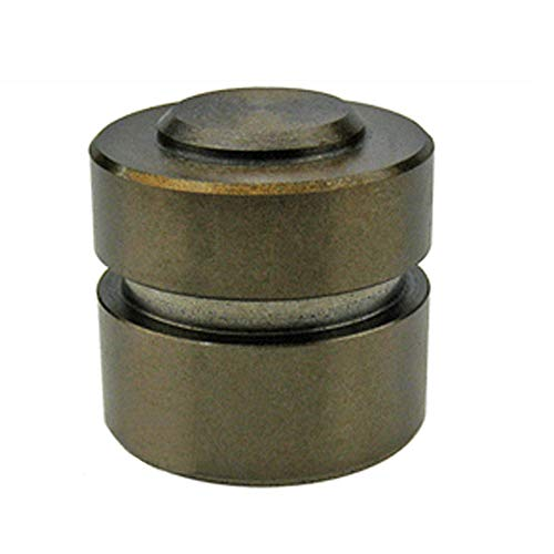 NAA530B Lift Cylinder Piston Made for Ford New Holland Tractor 2N 8N 9N Jubilee NAA