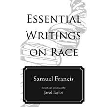 Essential Writings on Race