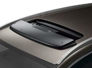 Genuine Honda Accessories 08R01-T0A-100 Moonroof Visor