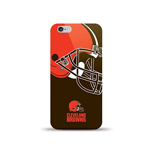 Browns Phone Case, Cleveland Browns Phone Case, Browns